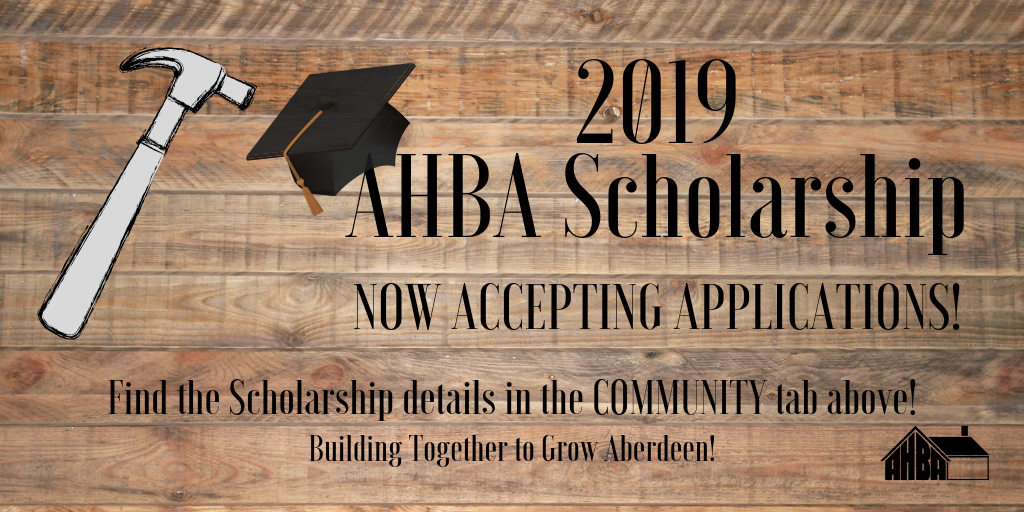 Home Page_slider cover_scholarship available