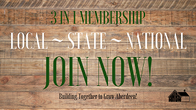 Home Page_slider cover_membership_SIDE BAR