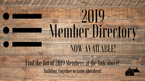 Home Page_slider cover_2019 directory_SIDEBAR